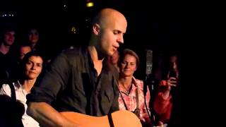 Milow - My Mother