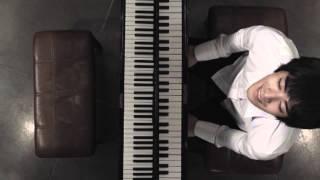 럼블 피쉬 (Rumble Fish) - 비와 당신 (Official Video)