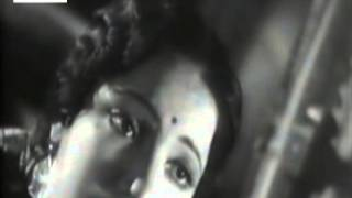 Zindagi Bande Jiye Jaa - Kismet (1943) | Full Song