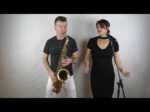 Escucha ya Smooth Operator de Ismael Dorado & Virginia Gómez