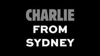 Bastian Baker - Charlie From Sydney