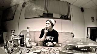 Retrovised Music - 2012 Indie Electro Funk mix