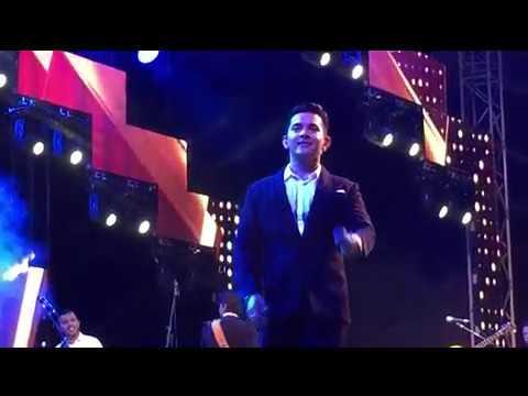 Ishqyaun Dhishqyaun(Ram Leela)-( Aditya Narayan Live in Sri Lanka 2018)