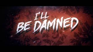 "Lonely Avenue - ""Even The Devil Wears Makeup!"" Official Lyric Video"