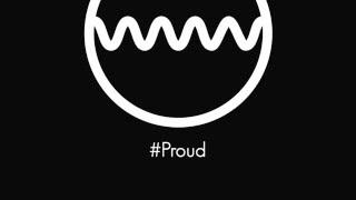 Proud Mp3