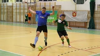 X Turniej Piłki Nożnej o Puchar Wójta Gminy Rzekuń