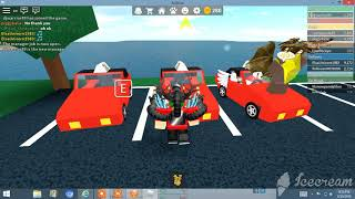 pizza for me (roblox) pt1