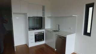 Apartments For Rent In Melbourne Brunswick West Apartment 1br By Property Management In