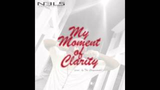 Nels - My Moment of Clarity (Audio)