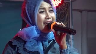Gambar cover Bismillah versi Dangdut - Lagu Qasidah 2019