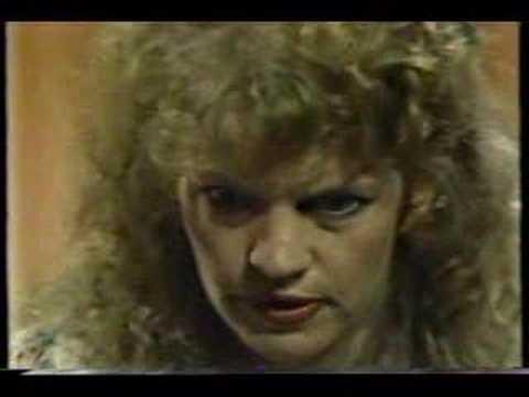 dorothy lyman actress