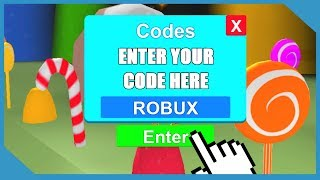 All Secret Codes in Roblox Mining Simulator
