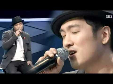 [ENG SUB] Andrew Choi 앤드류 최- That XX / 그XX