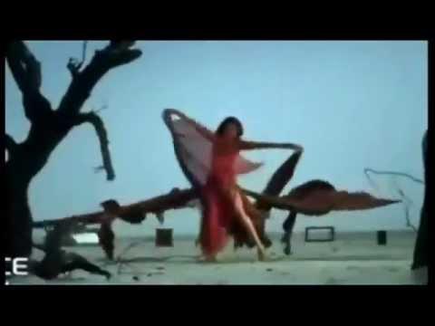 khwabon khwabonPromo Song Force Ft  'John Abraham', Genelia Dsouza