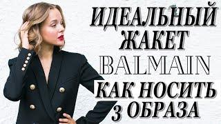 e3993d6585d Леопардовые платья - каталог товаров в Украине. Купить недорого в ...