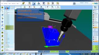 vdmis cmm software and cmm retrofit solutions
