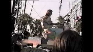 Jenny Lewis Just One Of The Guys Vhs Viper Audio