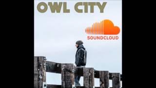Goodbye - Owl City Video