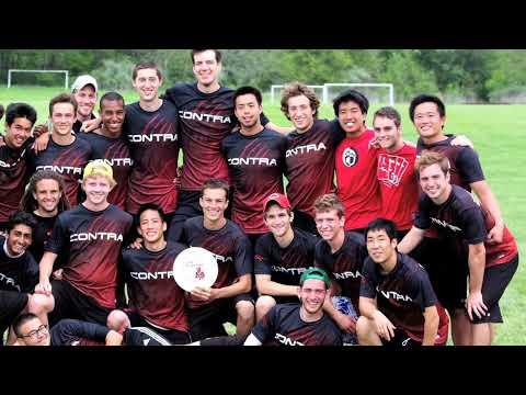 Ultimate Peace - David Zucker