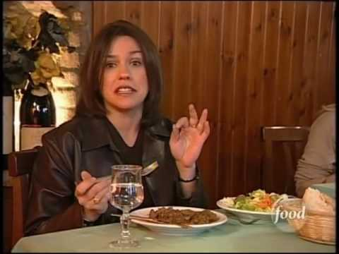 Food Network  Rachel Ray Siena Italy