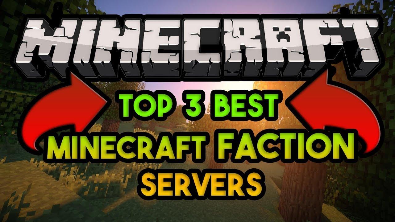 Serverliste - Minecraft Serverlist Die deutsche