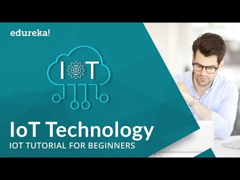 MERN Stack Tutorial for Beginners | Build a MERN App From