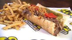 Chicago's Best Italian Beef: Al's Italian Beef
