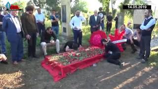 Fetah Seferov