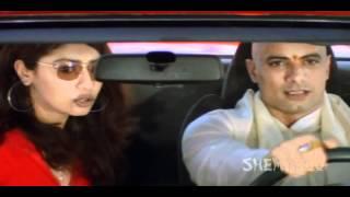 Nayee Padosan - Rahul Bhatt - Mahek Chahal - Prabhu Saves Pooja - Best Bollywood Comedy Scenes