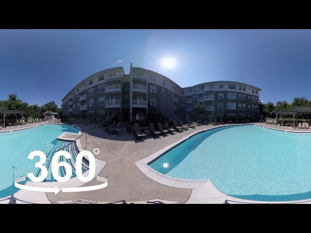 909 Broad Athens video tour cover