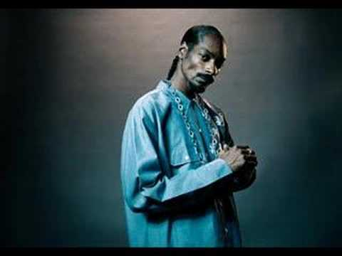 Snoop dogg - Whoop your ass (great song)