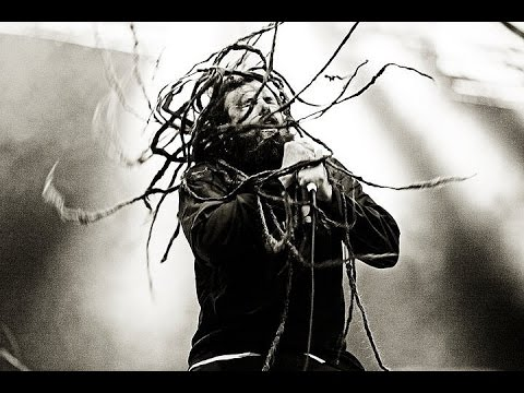 SIX FEET UNDER's Chris Barnes on 'Torment', Death Metal Assault, Vocals & Touring (2017)
