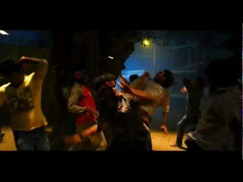 BEET movie ( Preethi Anode Sullu ) firstlook song teaser in HD.mp4