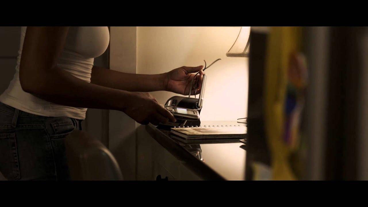 Keine Gute Tat Trailer