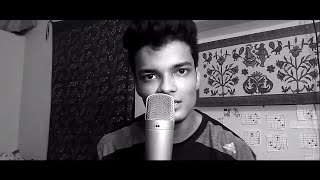 Yama buddha - Saathi | Cover | indian fan | Uk rapi boy | Nepali rap song 2015