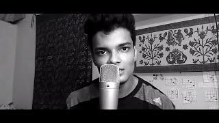 Yama buddha - Saathi | Cover | indian fan | Uk rapi boy | Nepali rap song 2015