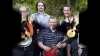 LET THE REST OF THE WORLD GO BY---THE FUREYS