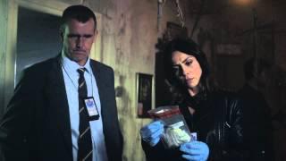 La Matanza (Txarriboda) | Benigno, un serial-killer muy devoto (Versión doblada)