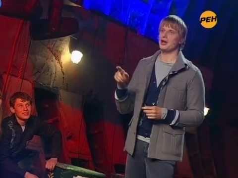 Советы психолога (Бункер News РЕН-ТВ)