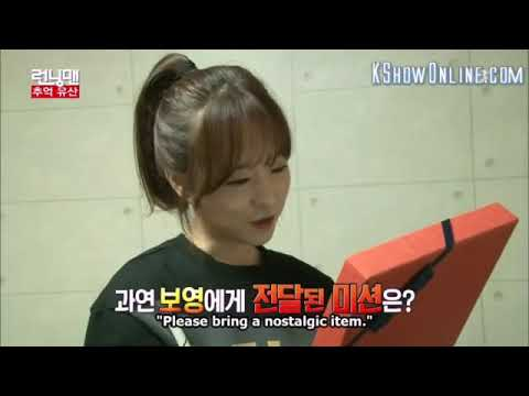 Download Running man episode 269 english sub #1