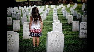Do mieszkańców cmentarza