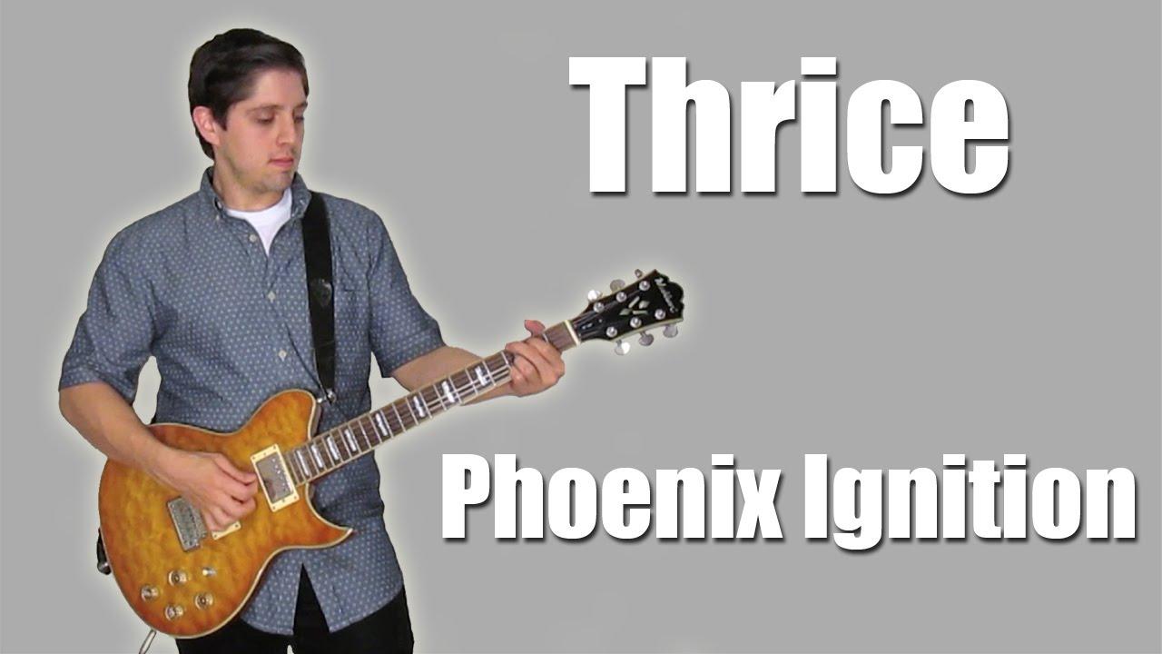 thrice-phoenix-ignition-instrumental-josh-castaneda-recording