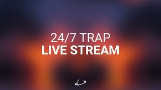 Cosmos Radio | 24/7 Live Trap, House & Future Music