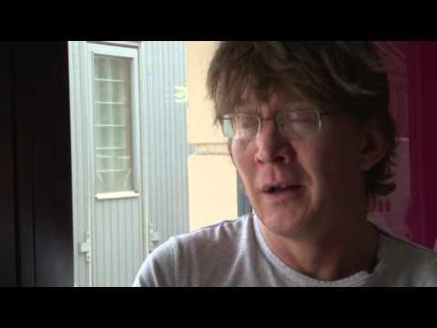 Thomas Bo Larsen_historien om
