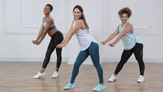 Popsugar fitness offers fresh tutorials, workouts, and exercises that will help you on your road to healthy living, weight loss, stress relief. c...