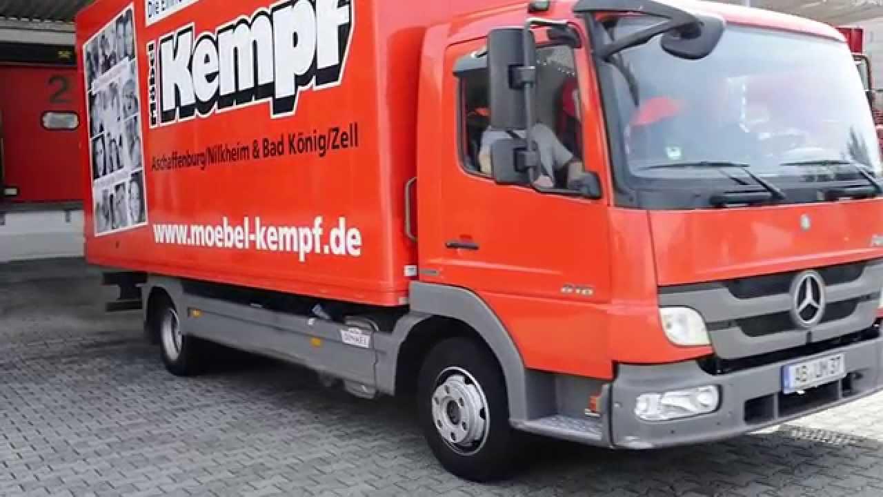 Ausbildung Bei Möbel Kempf Und Mobile Wohnspass Deine Zukunft