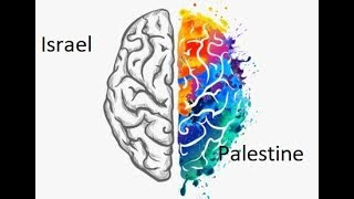 The Intellectual Dark Web Discusses the Israel/Palestine Conflict