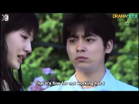 Crying out Love, in the Center of the World Episode 2 Part 6