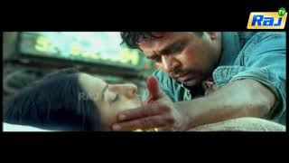 Madrasi  Full   Movie  HD  Part 7