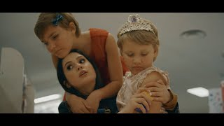 Laura Marano - Me and the Mistletoe (Official Music Video) Video